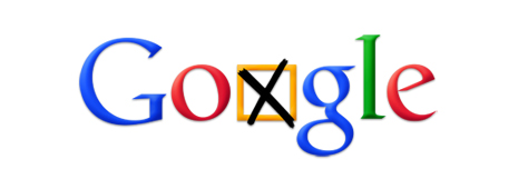 Google Logo: First round of Peru's presidential elections