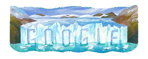 80º aniversario del Parque Nacional Los Glaciares